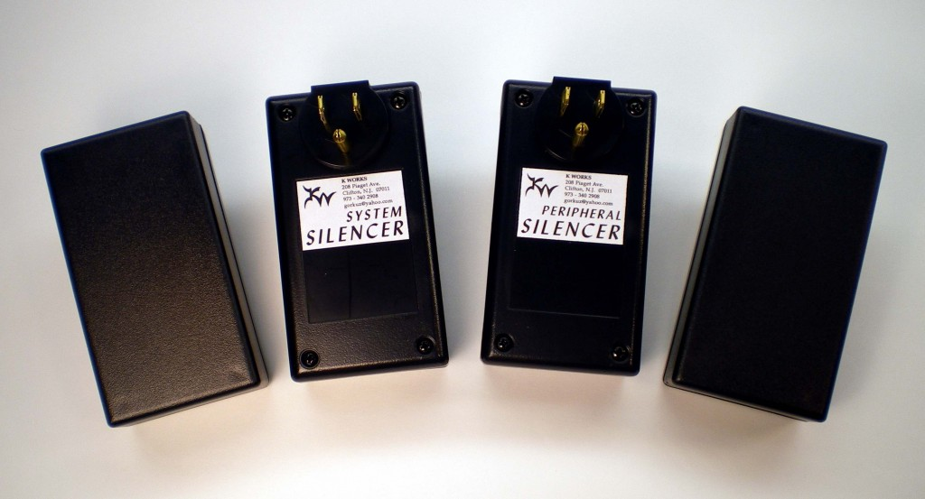 Silencers_007-S